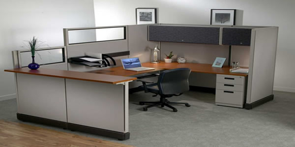 Office-Cubicle-3-600x300