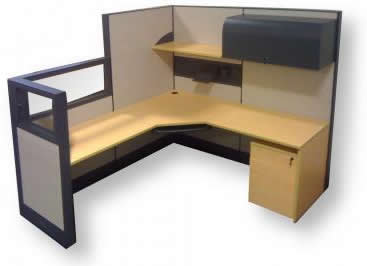 Used Office Furniture Dallas Preowned Office Furniture