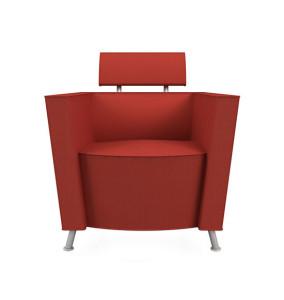 haworth-chair