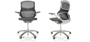 knoll-chairs