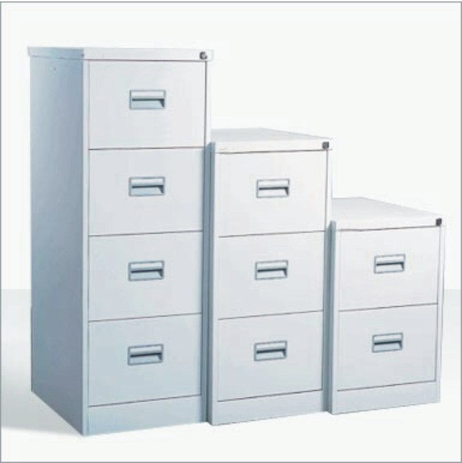 Lateral File Cabinets 19 Vertical