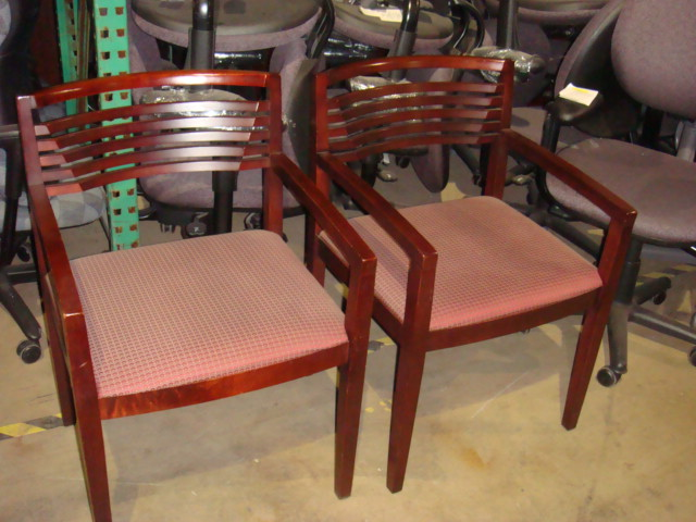 knoll ricchio side chair request pricing knoll ricchio side chair 6 in