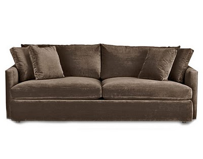 Couches/Love Seats