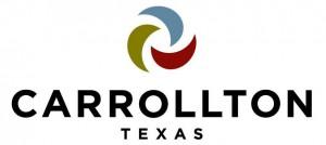 Used office furniture Carrollton TX