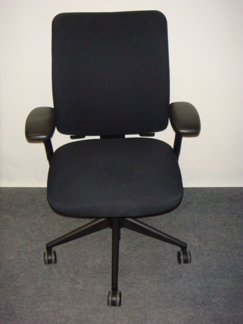 Forward Tilt Product Chair Adjustments Used Office