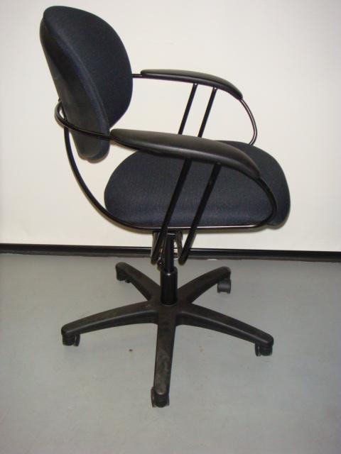 Good Steelcase Uno Task Chair