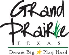 Used office furniture in Grand Prairie Texas