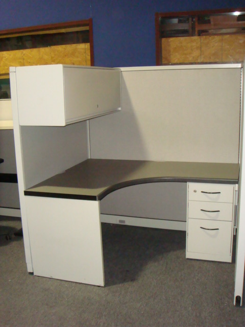 steelcase avenir 4 x 5 station request pricing steelcase avenir 4 x 5