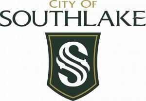 Southlake