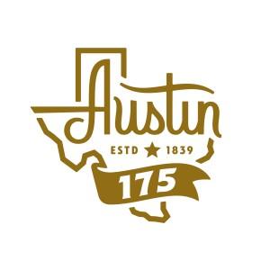 Austin TX Used Office Furniture