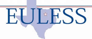 Euless Used Office Furniture