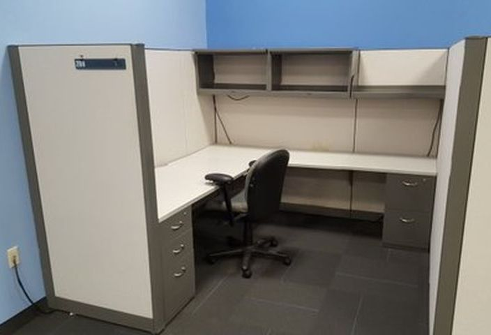 steelcase answer stations request pricing steelcase answer stations