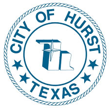 Hurst TX Used Office Furniture