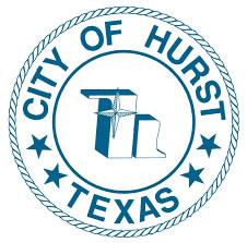 Hurst TX Used Office Furniture
