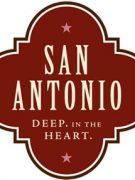 San Antonio TX Used Office Furniture