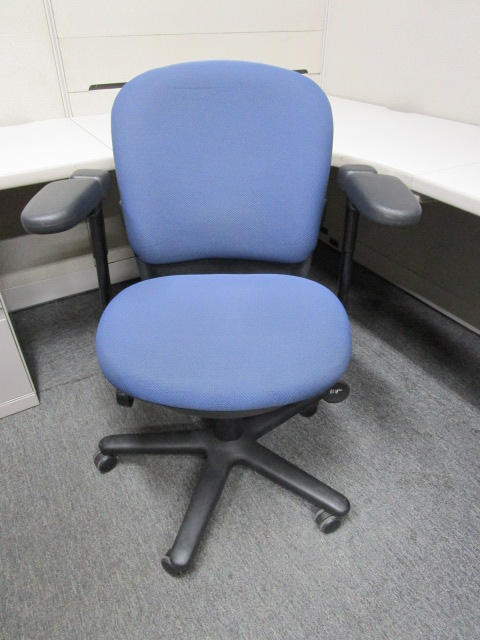 Steelcase Drive Task Chair