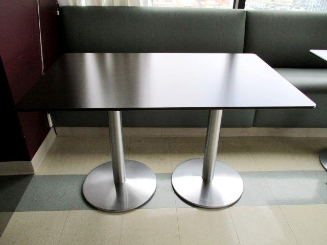 48″ X 30″ Break Room Table