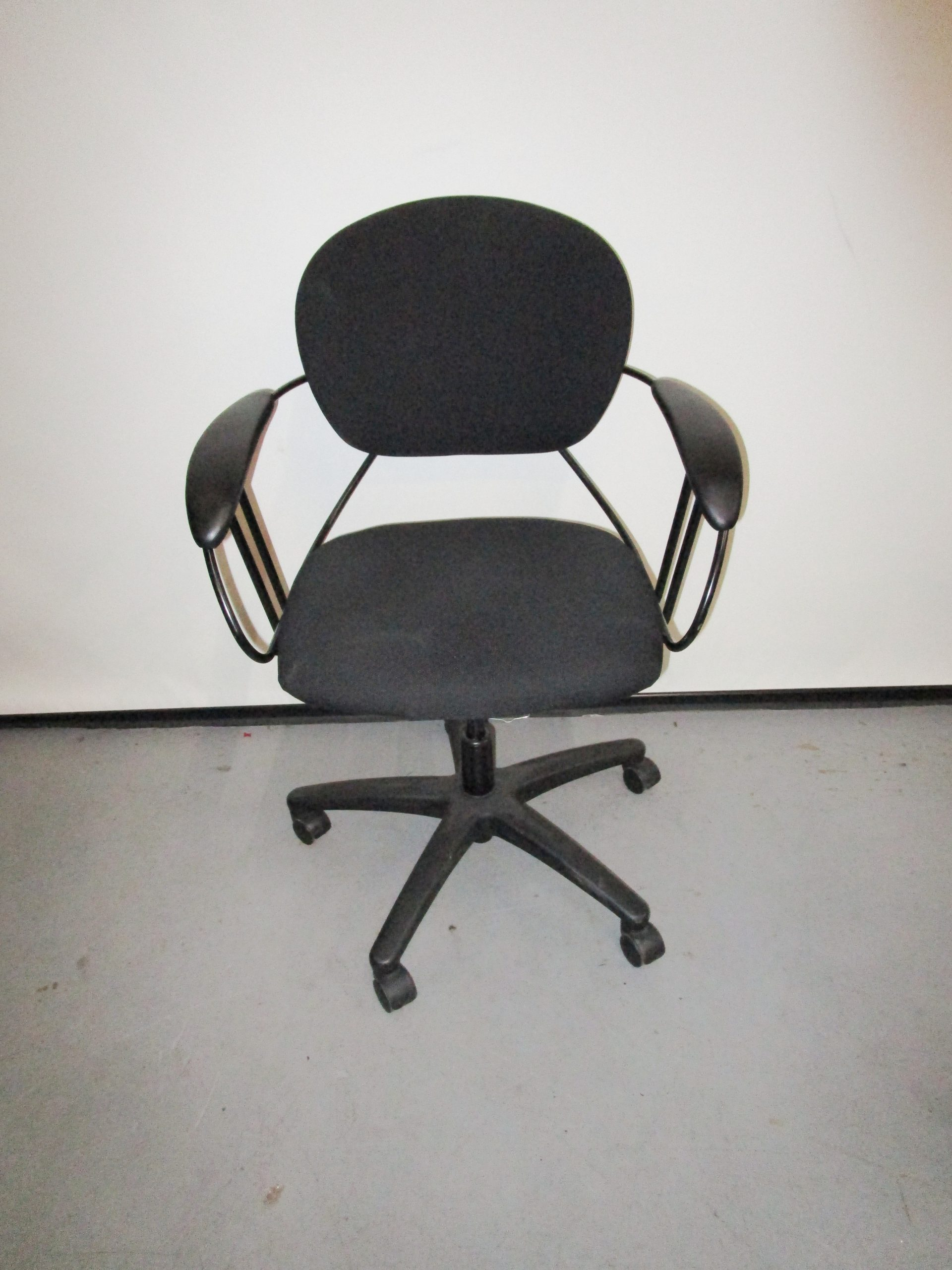 Steelcase Uno Chair