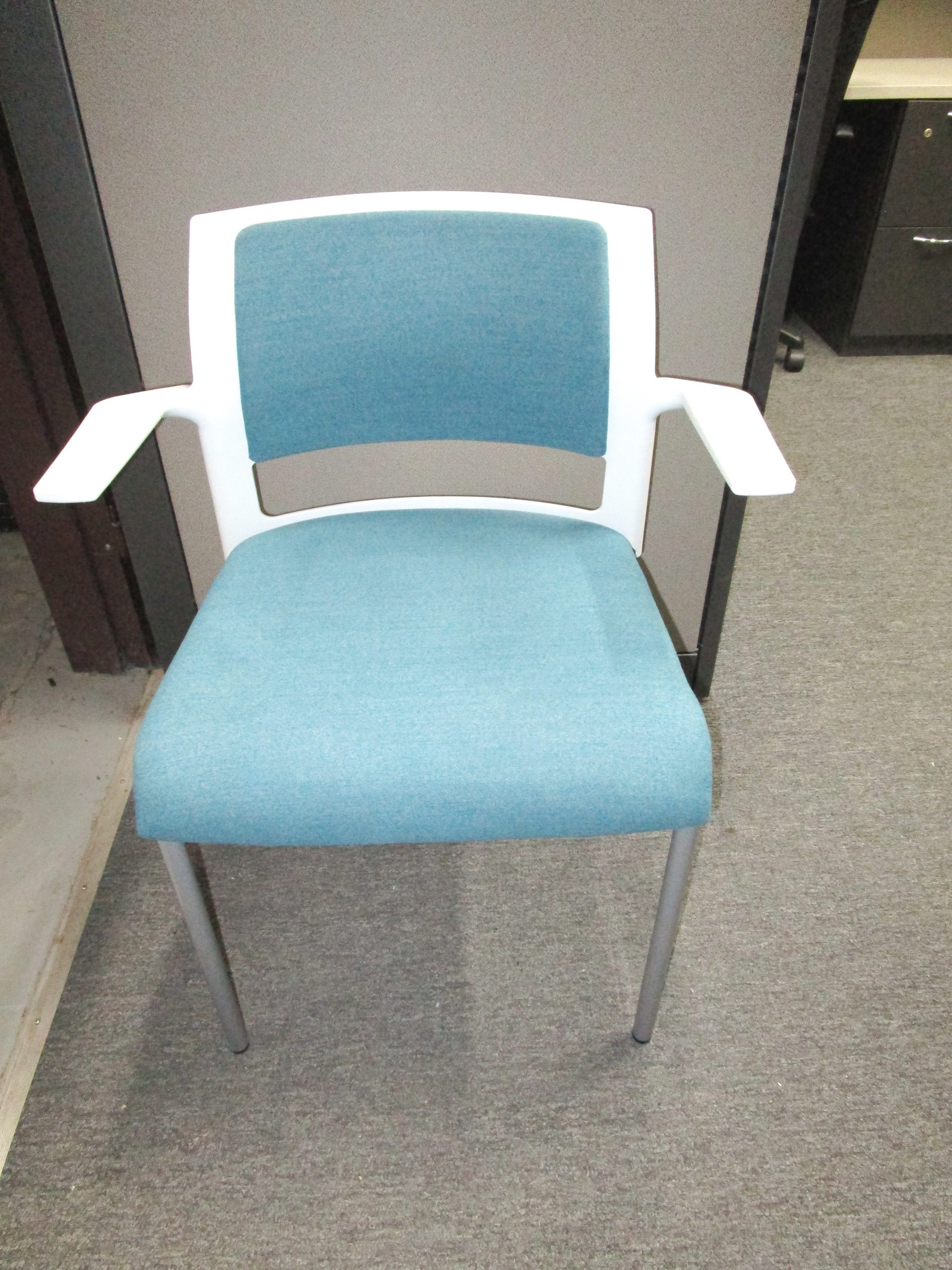 Steelcase Move Guest Chair
