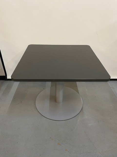 36″ Square Breakroom Table