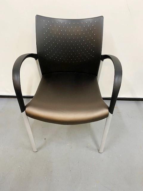 Break Room Chair