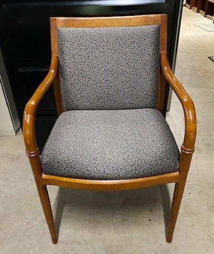 Paoli Guest Chair
