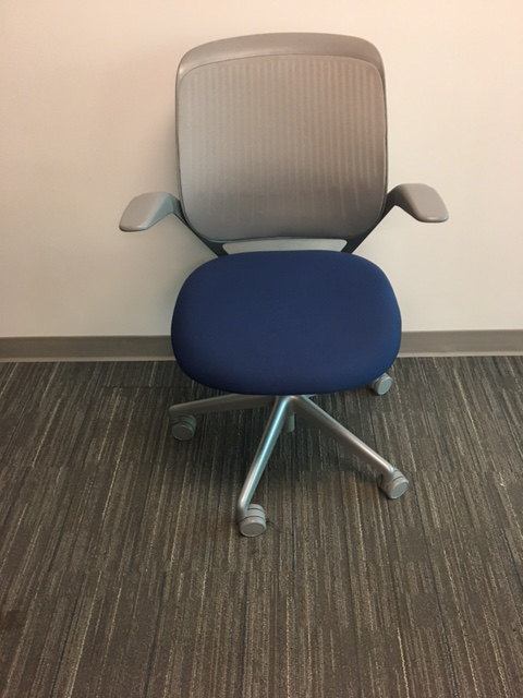 Steelcase Cobi Chair